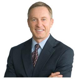 John Giles represents dog bite victims in Arizona